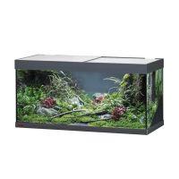 Аквариумный набор 180 литров прямоугольный EHEIM vivaline LED 180 1x17W (LED) без тумбы 0613059