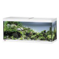 Аквариумный набор 240 литров прямоугольный EHEIM vivaline LED 240 1x20W (LED) без тумбы 0613073