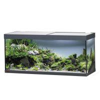 Аквариумный набор 240 литров прямоугольный EHEIM vivaline LED 240 1x20W (LED) без тумбы 0613079
