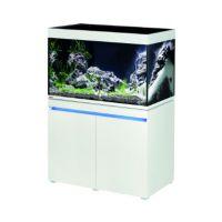 Аквариумный набор 330 литров прямоугольный EHEIM Incpiria 330 LED с тумбой Alpin 0693113