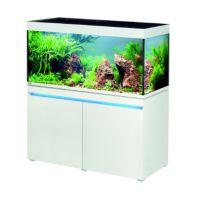 Аквариумный набор 430 литров прямоугольный EHEIM Incpiria 430 LED с тумбой Alpin 0694113