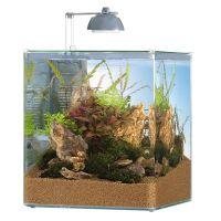 Аквариумный набор 30 литров прямоугольный EHEIM aquastyle 35 6402020