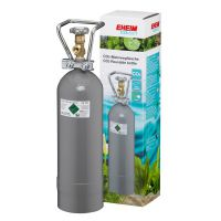 Баллон CO2 EHEIM заправляемый 2000г 6063020