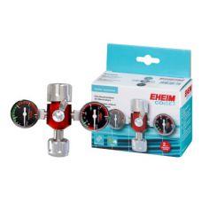 СО2-редуктор EHEIM для заправляемых баллонов 6063050