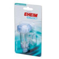 Диффузор (распылитель) EHEIM Diffuser CO2 400l 6063070