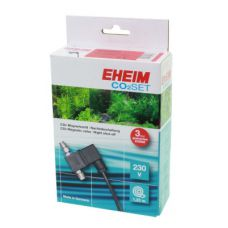 Электромагнитный клапан к CO2 EHEIM magnetic valve 6064210