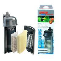 Фильтр для аквариума внутренний EHEIM aquaCorner 60 200L/H 2000020 (аквариум 20-50л)