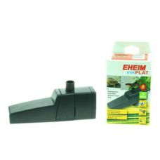 Фильтр для террариума внутренний EHEIM miniFLAT 300 л/ч 2203020 (аквариум 10-100л)