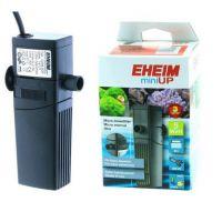 Фильтр для аквариума внутренний EHEIM miniUP 300L/H 2204020 (аквариум 15-40л)