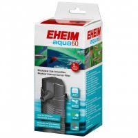 Внутренний фильтр для аквариума EHEIM aqua 60 300л/л 2206 (аквариум 30-60л)