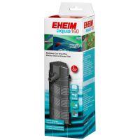 Внутренний фильтр для аквариума EHEIM aqua 160 440л/л 2207 (аквариум 60-160л)