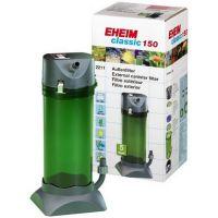 Фильтр для аквариума внешний EHEIM CLASSIC 150 300л/ч 2211010