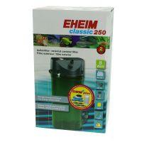 Фильтр для аквариума внешний EHEIM CLASSIC 250 PLUS 440л/ч 2213020