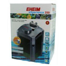 Фильтр для аквариума внешний EHEIM eXperience 350 1050л/ч 2426020