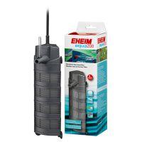 Внутренний фильтр для аквариума EHEIM aqua 200 440л/л 2208 (аквариум 100-200л)