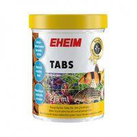Корм для донных рыб в таблетках EHEIM TABS 275мл 4907210