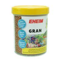Корм для рыб в гранулах EHEIM GRAN 275мл 4910110