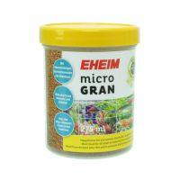 Корм для малька в гранулах EHEIM microGRAN 275мл 4924210