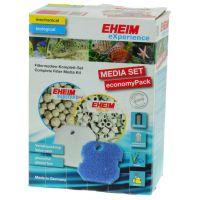 Набор наполнителей EHEIM professionel II 2026/eXperience 350 (2426) 2520260