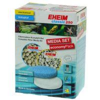 Набор наполнителей EHEIM classic 250 2522130