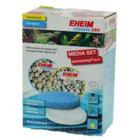 Набор наполнителей EHEIM classic 350 2522150