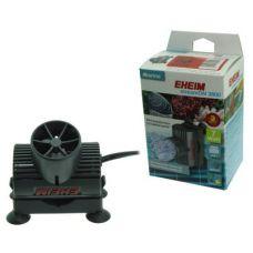Аквариумная помпа для создания потока EHEIM streamON 3800 1072220