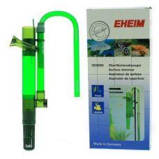 Поверхностный скиммер для аквариума EHEIM surface skimmer 3535000