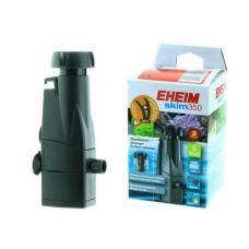 Поверхностный скиммер для аквариума EHEIM skim350 3536220