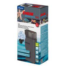 Протеиновый скиммер для аквариума EHEIM skimmarine 300 3549220