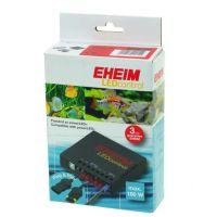 Диммер EHEIM LEDcontrol 24V для powerLED+ 4200120