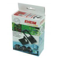 Адаптер T5/T8 для EHEIM classicLED вместо установленных люминесцентных ламп T5/T8 4200130