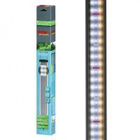 Светодиодный аквариумный светильник EHEIM powerLED+ fresh plants LK1 36см 4251021