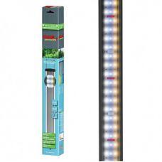 Светодиодный аквариумный светильник EHEIM powerLED+ fresh plants LK1 107.4см 4256021