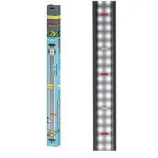 Светодиодный аквариумный светильник EHEIM powerLED+ fresh daylight 107.4см 4256011