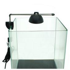 Светодиодный аквариумный светильник EHEIM powerLED actinic blue 7W 6471222