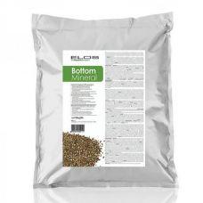 Грунт - субстрат для аквариумных растений ELOS Bottom Mineral 5L