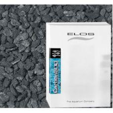 Высококачественный уголь ELOS Carbon 500мл