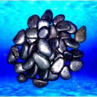 Грунт для аквариума Галька шлифованная 20-40мм