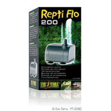 Внутренний насос помпа Hagen Exo Terra Repti Flo 200 PT2090 150L/H
