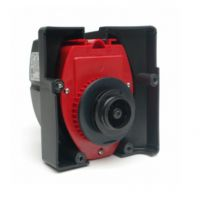 Мотор для внешнего фильтра Hagen Fluval FX4 A20202