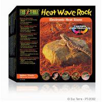 Нагревательная скала для террариума Hagen Exo Terra Heat Wave Rock Medium 10 W PT2002