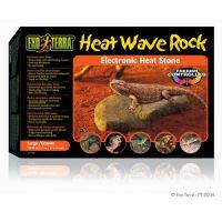 Нагревательная скала для террариума Hagen Exo Terra Heat Wave Rock Large 15 W PT2004