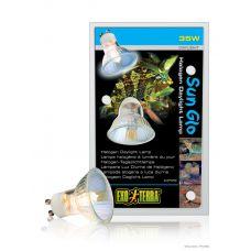 Лампа галогеновая Hagen Exo Terra Halogen Daylight Lamp 35W PT2180