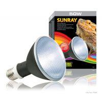 Лампа металогалогеновая Hagen Exo Terra Sunray Bulb 50W PT2327