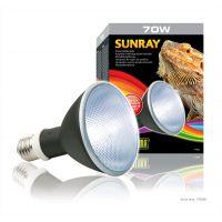 Лампа металогалогеновая Hagen Exo Terra Sunray Bulb 70W PT2328