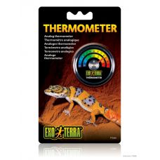 Термометр для террариума Hagen Exo Terra PT2465