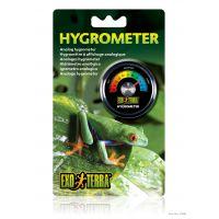 Гигрометр для рептилий Hagen Exo Terra PT2466