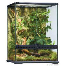 Террариум Hagen Exo Terra Natural Terrarium Small/Tall, 45х45х60 PT2607