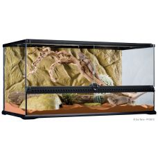 Террариум Hagen Exo Terra Natural Terrarium Medium/Wide, 60х45х45 PT2610