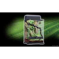 Террариум Hagen Exo Terra Habitat Kit Rainforest (Тропики) Medium, 45x45x60см PT2662